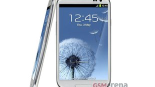 Kommt das Samsung Galaxy Note 2 mit flexiblem AMOLED-Display?