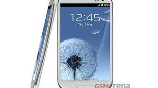 Kommt das Samsung Galaxy Note 2 mit flexiblem AMOLED-Display?
