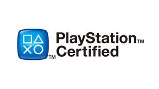 ASUS wird Sony PlayStation™Certified