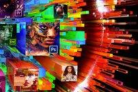 Adobe Creative Cloud jetzt für 36,89 statt 61,49 Euro/ Monat