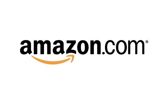 Nach Honan-Hack: Amazon und Apple schließen Lücke im Kundensupport