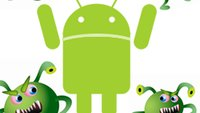 """""""Die Zahl der Android-Schädlinge hat sich verdreifacht"""""""
