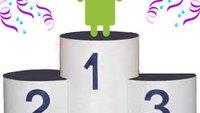 Die besten Online-Shops für Tablets im Test