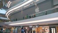 Apple in China: Mehr App-Lokalisierung erwünscht - chinesisches Forum