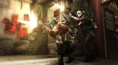 Army of Two - The Devil's Cartel: Erster Trailer ist da