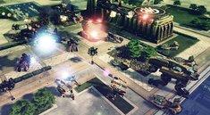 Command & Conquer: Ultimate Edition mit allen 17 Spielen