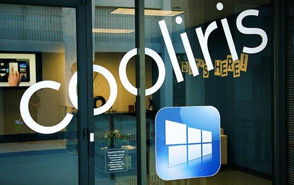 Cooliris: Vom einfachen Browser-Plugin zur iPad-App