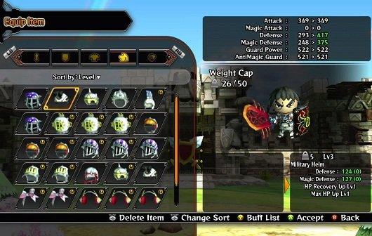 Happy Wars: Das erste free-to-play MMO für die Xbox