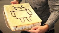 Sony verspricht Android 4.0.4 Update für 11 Geräte