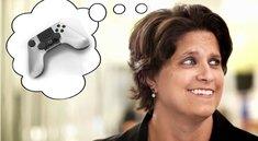 Exklusiv: Interview mit Julie Uhrman, CEO von OUYA