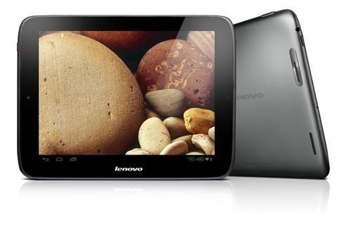 Lenovo-IdeaPad-S2109