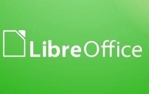 LibreOffice 3.6.0 (Mac) steht zum kostenlosen Download bereit