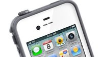 LifeProof - wasserdichte iPhone-Hülle