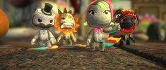 LittleBigPlanet 3: Soll sich bei Sumo Digital in Entwicklung befinden
