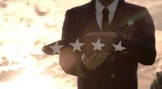 Medal of Honor - Warfighter: Fireteam Koop-Modus im Video
