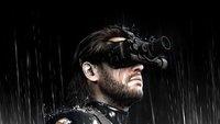Metal Gear Solid - Ground Zeroes: Erste Gameplay-Demo veröffentlicht