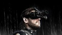 Metal Gear Solid - Ground Zeroes: Open World mit Ladebildschirmen