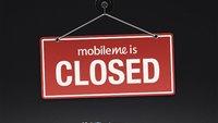 MobileMe und iWork.com: Apple beendet Umstellungsphase