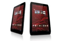 Motorola XOOM 2 MEDIA 3G 16GB für 299 Euro bei Cyberport