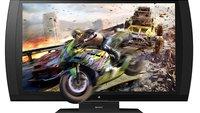 Sony: Wir unterstützen 3D weiterhin