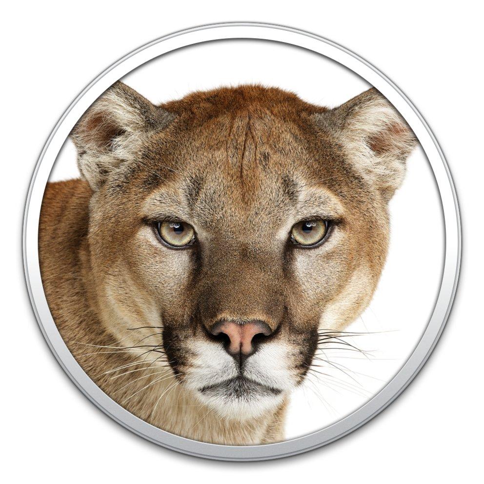 Mountain Lion: Entwickler können Beta von Update 10.8.3 herunterladen