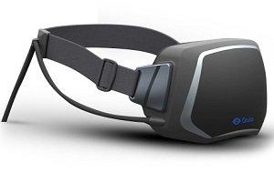 Oculus Rift: Dev-Kits verspäten sich