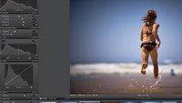 Bildbearbeitung Capture One Express für Mac und PC kostenlos