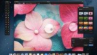 Software-News: Pixelmator mit Retina-Support, Things mit Cloud-Lösung