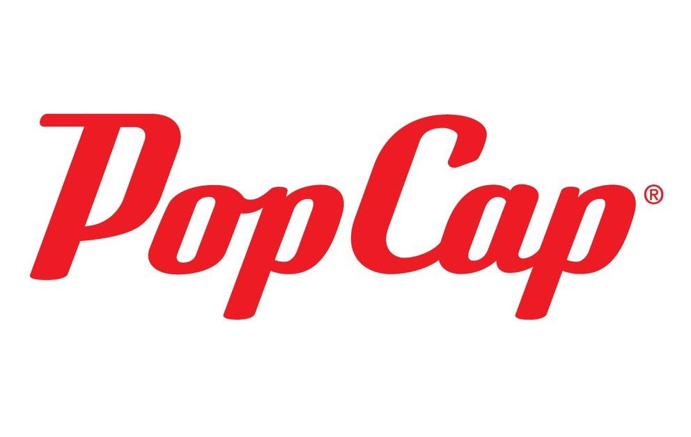 PopCap: Studio in Dublin wird geschlossen