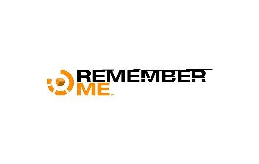 Remember Me: Trailer ist da