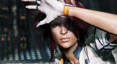Remember Me: Die gamescom Demo im Video