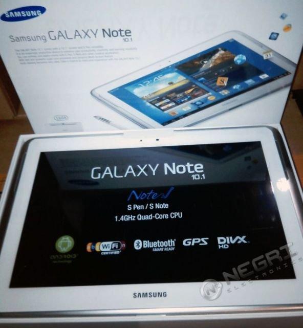 Samsung-Galaxy-Note-10.1-2