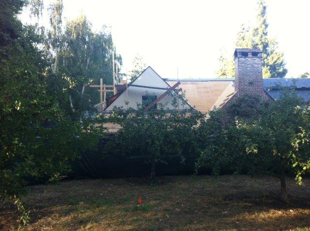 Palo Alto: Einbruch im Haus der Jobs-Familie (Update)