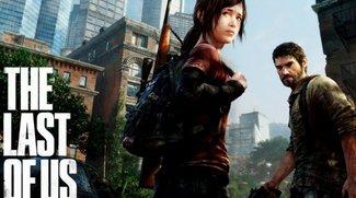 The Last Of Us: Erscheint am 7.Mai