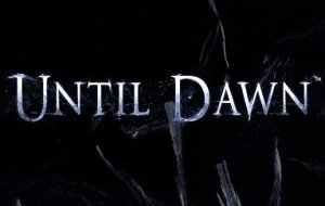 Until Dawn: Neuer Trailer zum PS Move Horrortitel