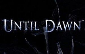Until Dawn: Neuer Trailer zum PS Move Horrortitel