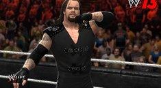 WWE 13: Neuer Trailer stellt die Kämpferriege vor