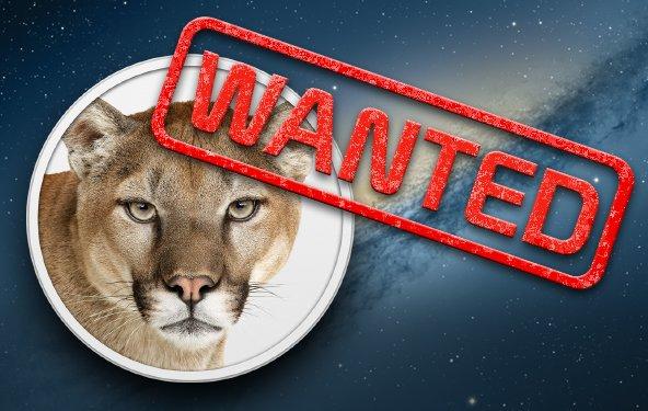 10 Dinge, die wir in Mountain Lion vermissen