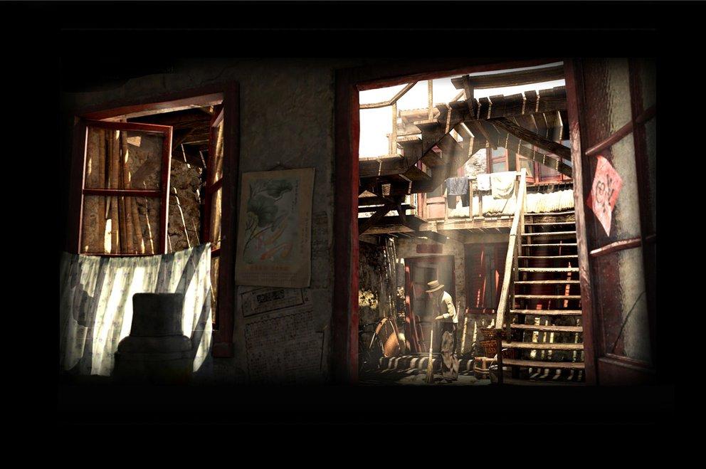 Team Bondi: L.A. Noire Studio steht vor der Schließung - mal wieder