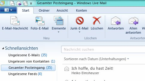 Windows-Live-Mail