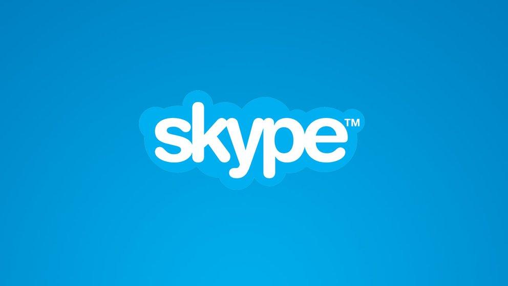 Skype: Neue Version 6 bringt Retina-Display-Unterstützung und mehr