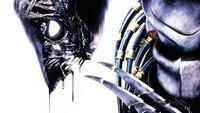 Alien vs. Predator 3: Geht der Epos-Kampf in die dritte Runde?
