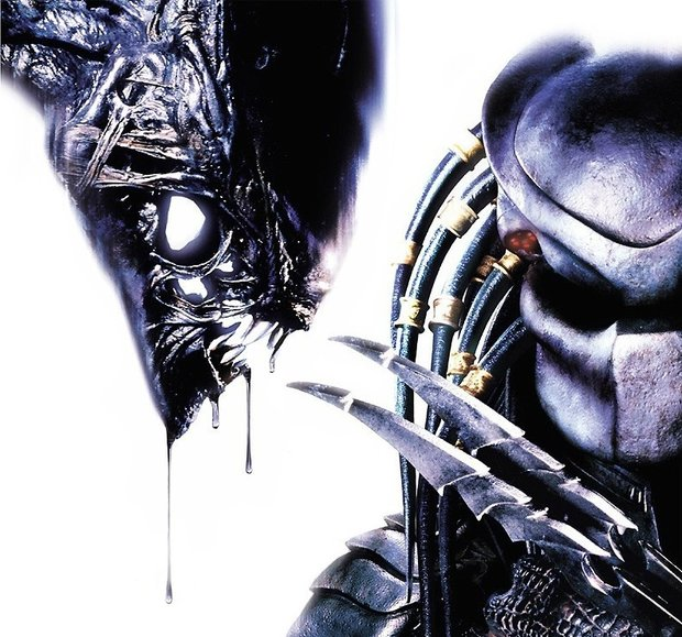 Alien vs. Predator für Android