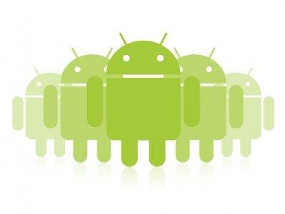 User Management: Mehrere Nutzerprofile auf einem Android-Gerät