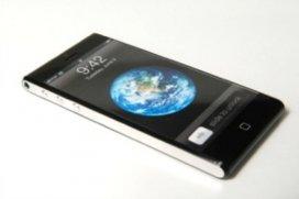 Apple vs Samsung: Neue Prototyp-Bilder von iPad und iPhone