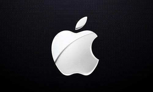 Apple Rechnung Anfordern