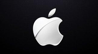 Apples Pläne: iWatch, Fernseher, iPhone 5S/plus/Budget, iPad mini 2 und iPad 5