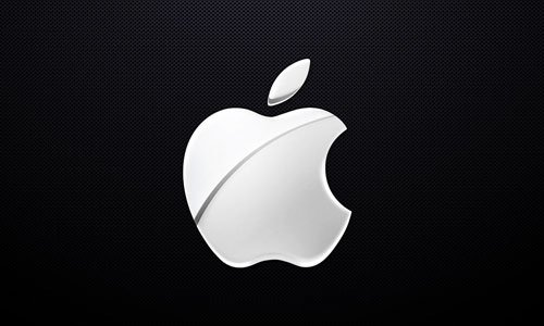 Apples Zukunft: Sorgen um Gewinnmarge und Ruf nach neuer Innovationskultur