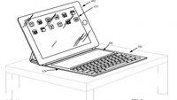 "iPad-Smart Cover: Patentantrag beschreibt ""smarte"" Ideen"