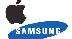 <i>Patentkrieg:</i> Japanisches Gericht weist Apple-Klage gegen Samsung ab